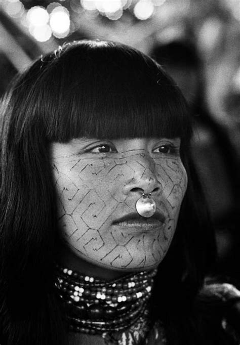 mongolian tribal tattoo 101 best images about ethnology on milagros