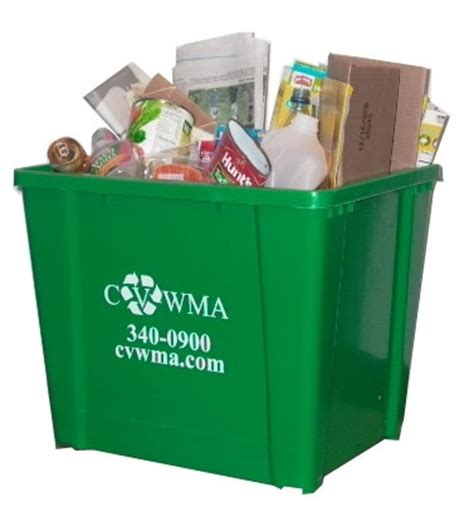 Henrico County Divorce Records Cvwma Curbside Recycling Delayed County Of Henrico Virginia