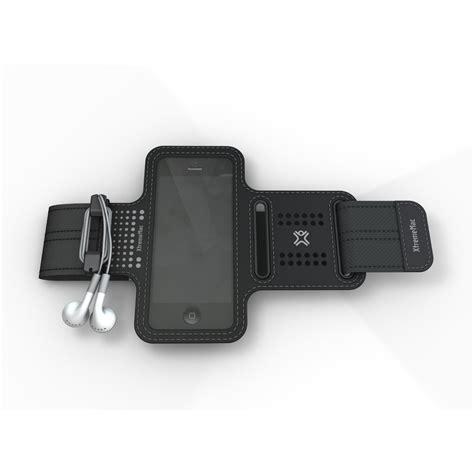 Iphone Brassard Sport by Brassard Sport Iphone 5