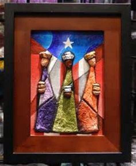 Fotos Reyes Magos En Puerto Rico | 1000 images about los tres reyes magos navidad on