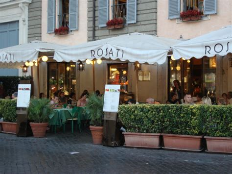best cafe in rome the best places to enjoy delicious coffee in rome