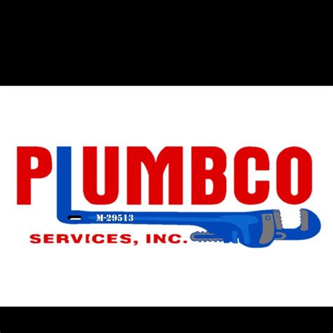 Plumb Co by Plumbco Services Inc Forest Hill Tx Business Information