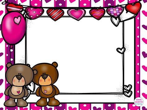 imagenes de regalos del dia del amor y la amistad bonitas tarjetas para regalar en el d 237 a del amor y la