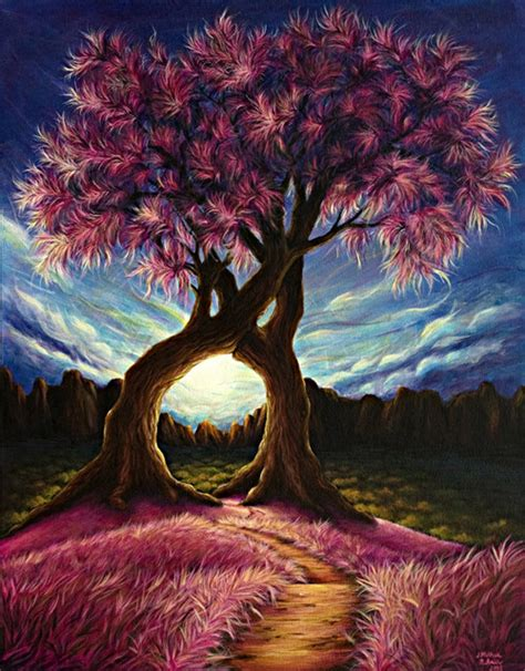 amazing painting 35 amazing traditional paintings noupe