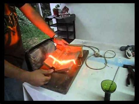 cortar botella de vidrio como hacer un vaso con una botella de como hacer vasos con botellas de vidrio youtube