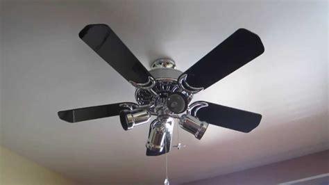 home ceiling fans reviews gulf coast ceiling fans reviews review home co
