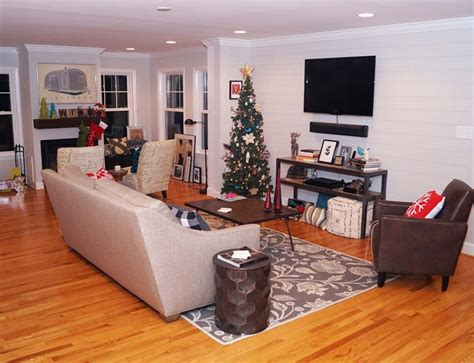 2 story foyer conversion two story foyer conversion how to add living space to