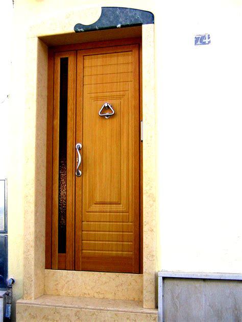 portone d ingresso portone d ingresso ab serramenti