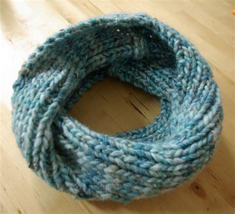 stricken einfach wunderbar schnell einfach und kuschelig knitting