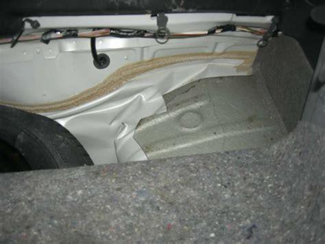 fattura carrozziere riparare conviene danno antieconomico ilcarrozziere it