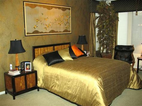 bedroom ideas gold elegant gold bedroom ideas with additional home interior