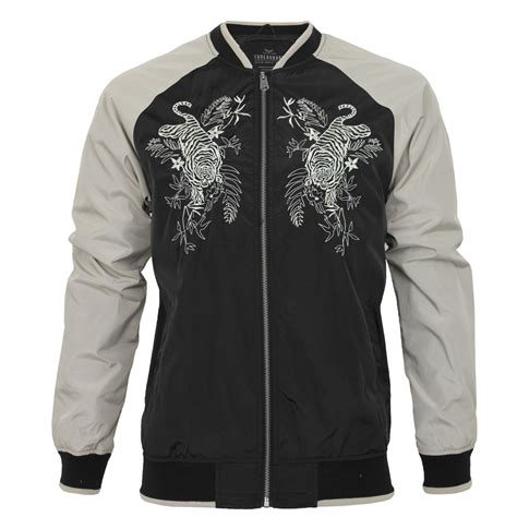 japanese design jacket japanese bomber jacket jacket to