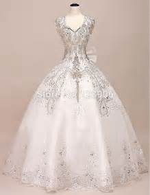 wedding dressing gowns popular extravagant wedding dresses buy cheap extravagant wedding dresses lots from china