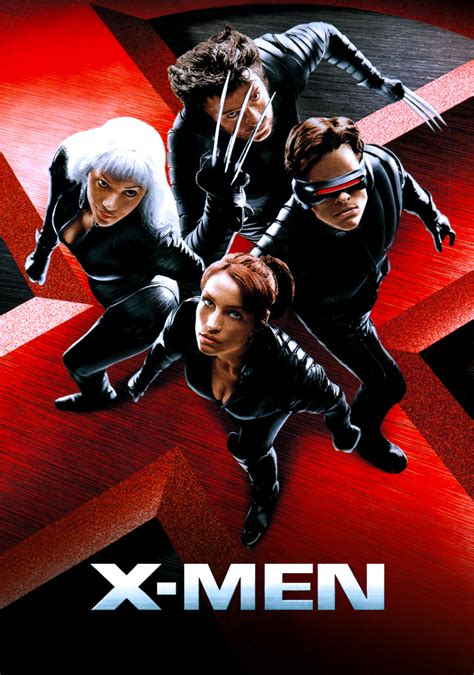 film seri x men x men movie fanart fanart tv