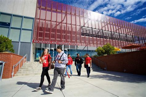 Cal State East Bay Mba Program by Conditional Admission California State East