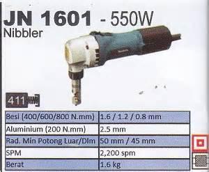 Bor Makita 6301 product of machineries peralatan mesin supplier perkakas teknik distributor perkakas