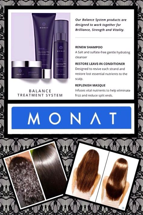 hydration system monat 1000 images about hair is my thang on
