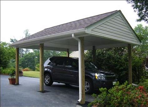 two car carport plans pdf diy detached carport designs download design plans