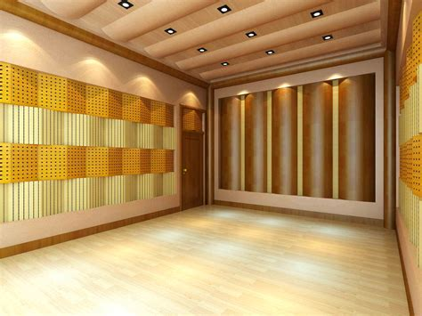 acustic room china listening room for acoustic measurement china listening room acoustic measurement