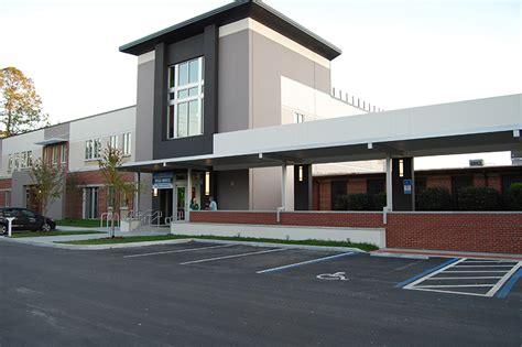 10 floor buildings gainesville city of gainesville administration building bbi