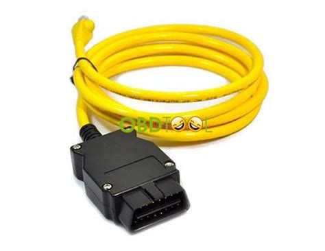 bmw coding cable how to do bmw digital speedometer coding with e sys