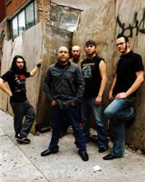 killswitch engage pictures lyrics photos chords