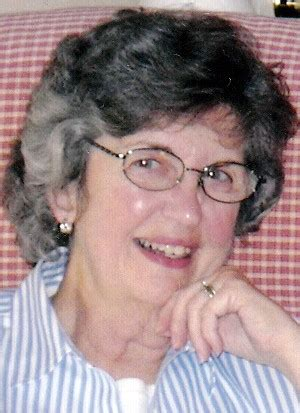 obituary for yvonne diehm charles f snyder funeral home