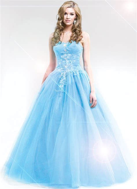 prom and wedding dresses quinceanera dressesprom gown dresses discount 2012 baby