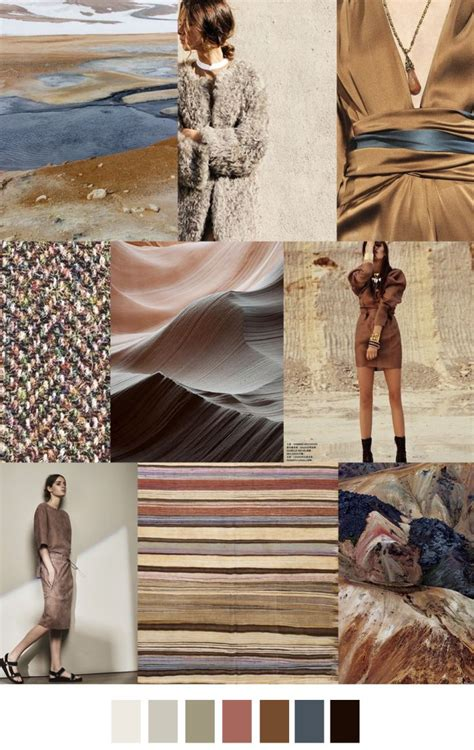pattern curator 2017 trends pattern curator graphic patterns ss 2017