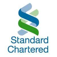standard chartered bank 1000 images about soccer on pinterest liverpool soccer