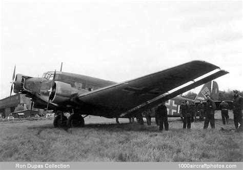 ju 52 3m bomber and 1472818806 junkers ju 52 3m