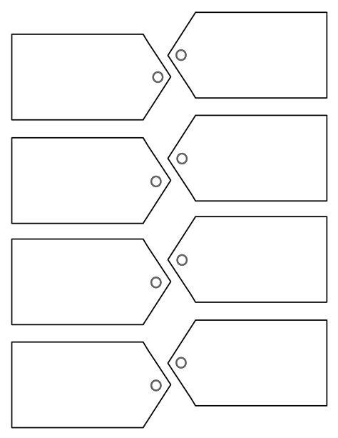 Printable Label Templates Larissanaestrada Com Sticker Template Printable