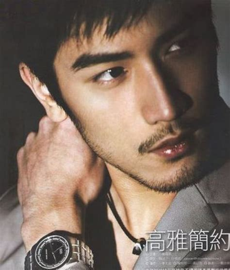 godfrey gao nationality 1000 images about godfrey gao magnus bane on pinterest