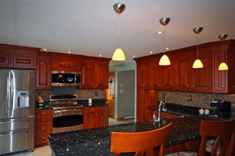 Update Kitchen Ideas by Simple Ideas To Update Your Old Kitchen Cabinets By Mary