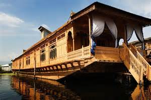 boat house kashmir kashmir boat house photos