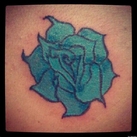queer tattoo nyc sorpresas para mi novio s cumplea 241 os en nueva york