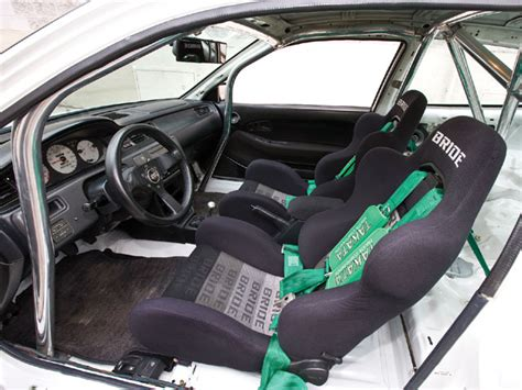 95 ex coupe interior parts on dx hatchback honda tech