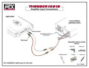car audio amplifier wiring diagrams get free image about wiring diagram