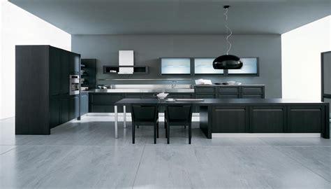 Small Tile Backsplash In Kitchen 22 dark kitchen ideas inspirationseek com