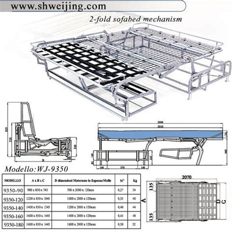 Sofa Bed Mechanism Suppliers Sofa Bed Mechanism Suppliers Uk Refil Sofa