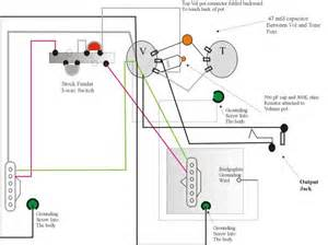 wiring collection click image larger versionname tele split jpgviews 168size