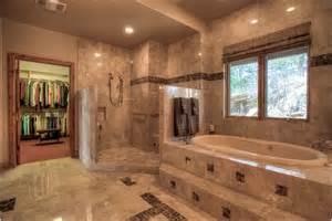 Two Level Kitchen Island Designs 13847 gordon court pine colorado real estate for sale