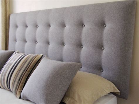 Upholstered Headboards Australia by New Upholstered Headboards Australia 72 With Additional