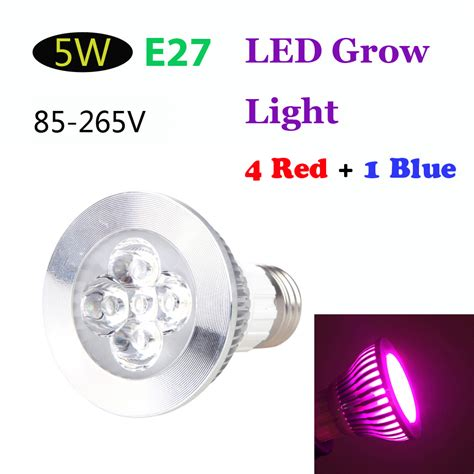 led grow light bulbs wholesale wholesale led grow lights