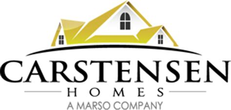 Mba Home Building Remodeling Show January 13 by News Carstensen Homes