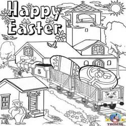 easter coloring sheets activities 171 free coloring pages