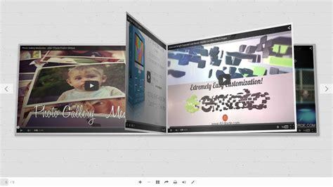 Real 3d Flipbook V219 Plugin real3d flipbook plugin by