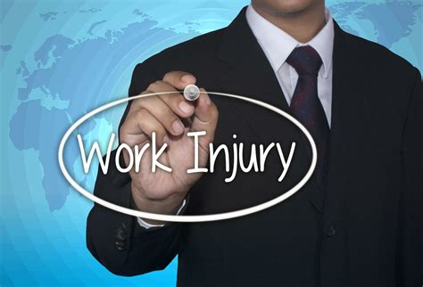 Social Security Office Rancho Cucamonga by Office Of Keith A Seagull Workers Compensation