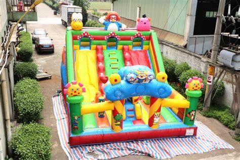 Mainan Aqua Hanf Blaster Murah balon dekorasi balon promosi balon dan balon mainan