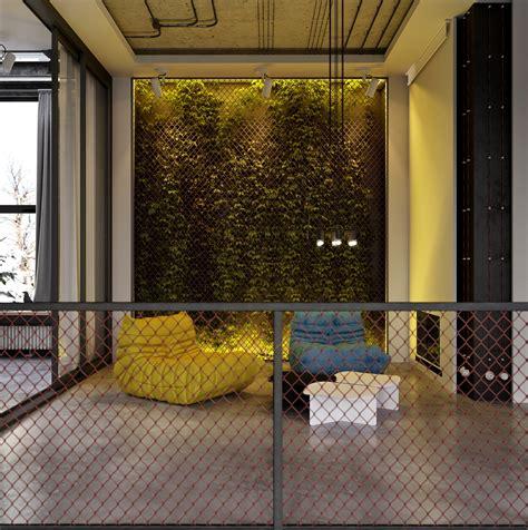 decor links chain link decor ideas interior design ideas